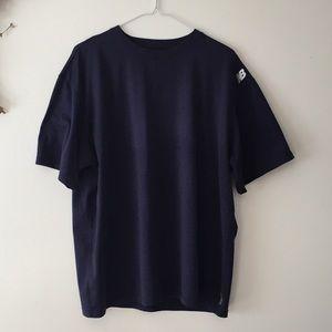 ➖New Balance ➖ Men's T-shirt